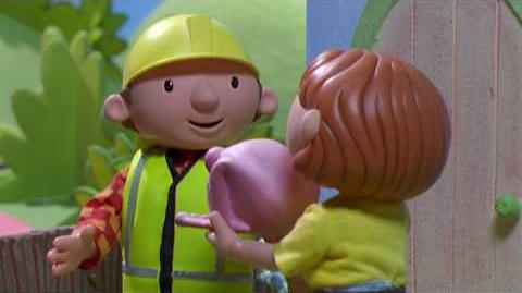 Bob The Builder - Dizzy's Statues Bob The Builder Season 2 Cartoons for Kids Kids TV Shows