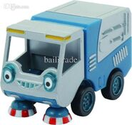 New-diecast-vehicle-in-the-bob-the-builder