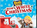 Bob's White Christmas (North American video)