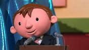 File:Bob saying his speech.jpg
