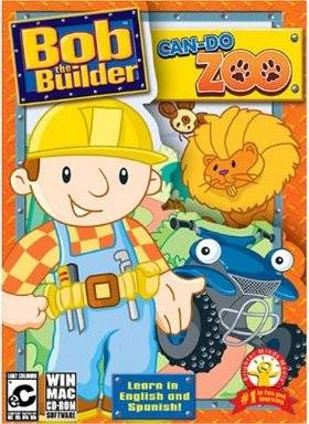 File:Bob the Builder Can-Do Zoo Box Front.jpg