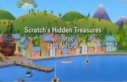 Scratch'sHiddenTreasuresTitleCard