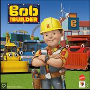 BTB2015promo3