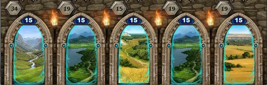 Картинка порталов