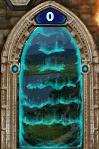 Портал без энергии