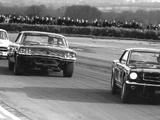 1966 BSCC Season