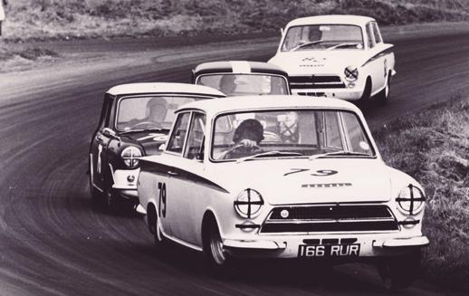 File:Sears Cortina 1963.png
