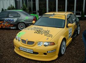 TAK MG 2002