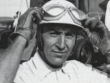 Roy Salvadori