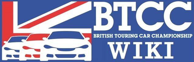 File:BTCC Logo.jpg
