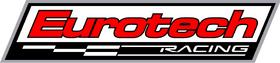 Eurotech Racing Logo