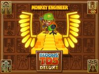 Monkey Engineer