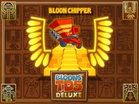 Bloonchipper
