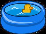 Portable Lake