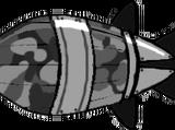 D.D.T (Dark Dirigible Titan)