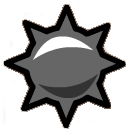 Spike-o-pult Upgrade Icon