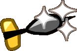 Sharp Shots Upgrade Icon