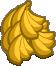 Banana Plantation Upgrade Icon