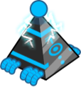 Bloonsday Device icon