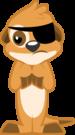 Meerkat Spy icon