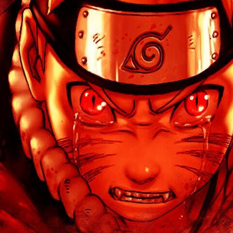 File:Free-Naruto-Wallpapers-3 (1).jpg