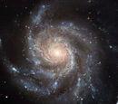 Babylon Galaxy