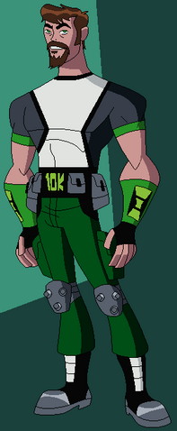 File:Ben 10K Updated.png