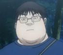 Мицуо Акэти