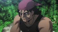 Masashi Miyamoto Default Image