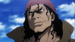 Masashi Miyamoto Anime Infobox