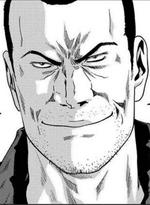 Shinichi Nakaoka Manga Infobox