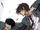 Sakamoto and Oda past.png