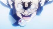 Soichi's death