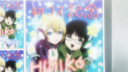 582343-himiko and miho photo