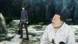 Taira said Sakamoto about what had happened