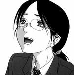 Serizawa Aiko