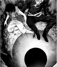Kira Ryota Implosion BIM