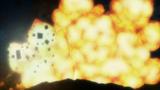 Yoshiaki's death