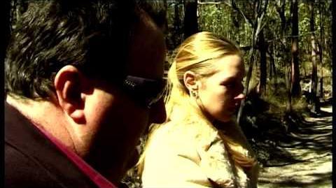Doctor Who Vanishing Point (Trailer)