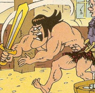 File:Tannen the Barbarian.png