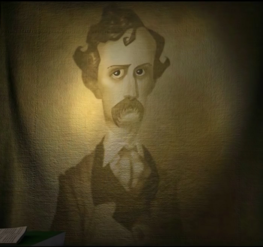 File:John Wilkes Booth.png