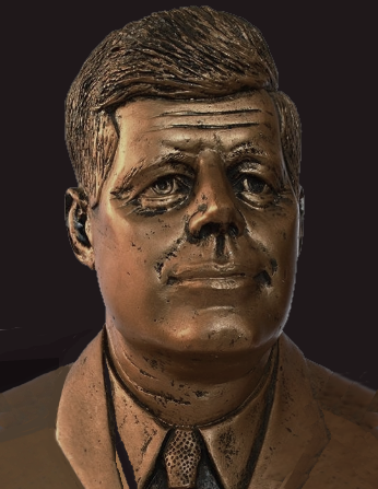 File:Kennedy.png