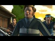 545027-back-to-the-future-the-game-episode-2-get-tannen-ipad-screenshot