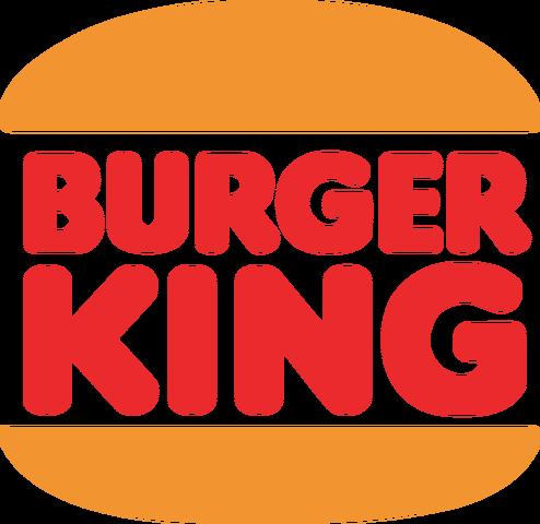 File:Burger KING logo.png