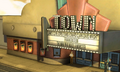 TownTheater1931.png