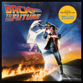 Back to the Future Soundtrack A.png