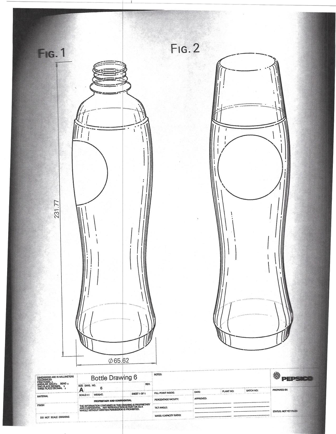 Image - Pepsi-perfect-schematics.jpg   Futurepedia   FANDOM powered ...
