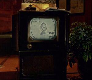 Docs First TV