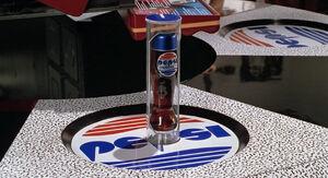 Pepsi 2015