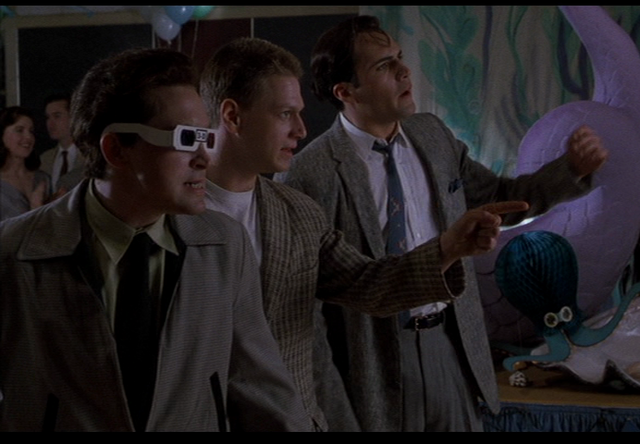 File:3-D, Skinhead, Match 1955 biff's gang.png